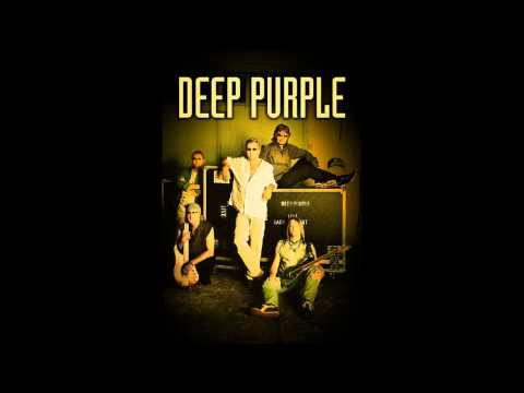 Deep Purple Coronarias Redig