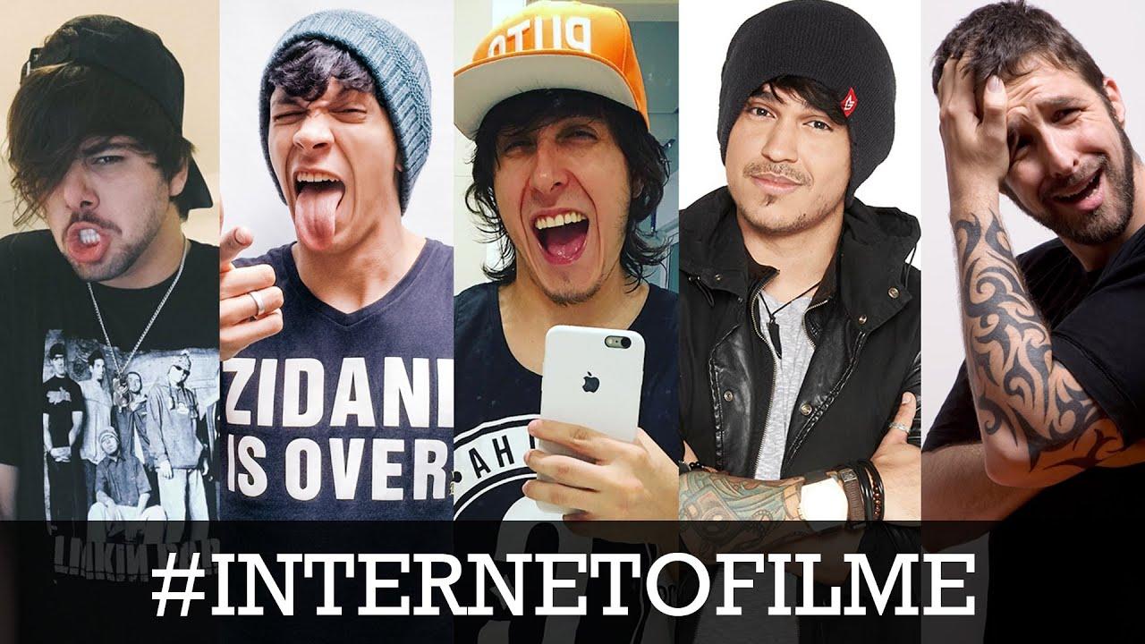 Filme Net Online