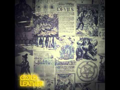 Gold Leather - Veiviseren
