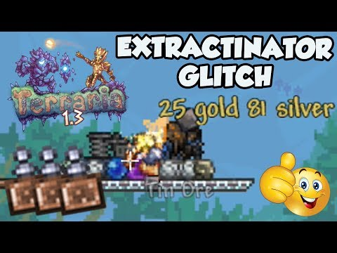 how to get platinum coins in terraria