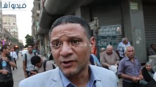 النائب : خالد محمد عبدالعزيز