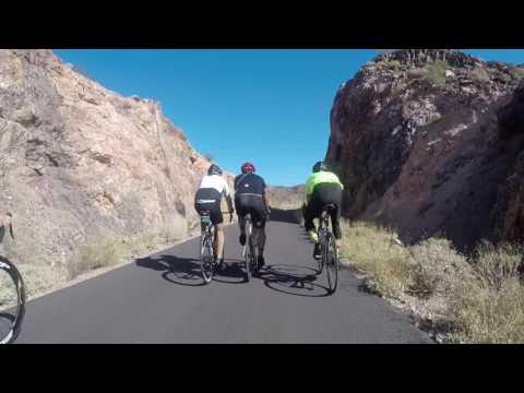 Latin United Cycling Club las vegas nv