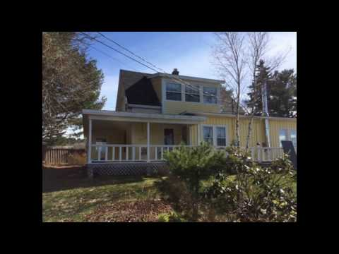 Home For Sale By Owner- 6275 Hwy 332, Upper LaHave, Nova Scotia