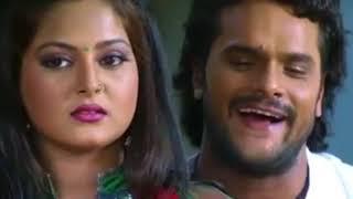 Full Bhojpuri movie Jila Champaran super hit movie in full HD