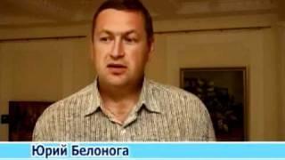 Всеукраинские соревнования по легкой атлетике