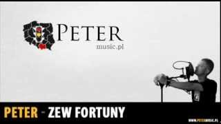 Peter - Zew Fortuny