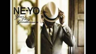 Watch Neyo Wife Her video