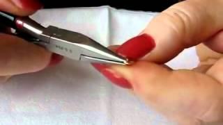 Видео-урок по сборке сережек.mp4