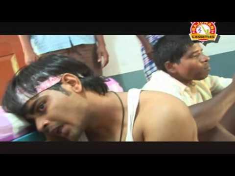 HD New 2014 Adhunik Nagpuri Sad Songs    Jharkhand    Guiya Tor Judai Jaan Mare La    Pankaj