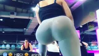 Download Video Bigo P*nt*t Sexy Emma Kurnia lagi Gym MP3 3GP MP4