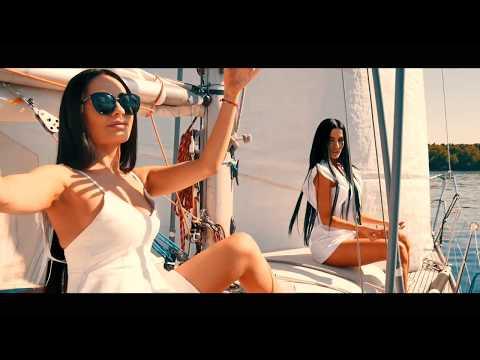 BOKA ROMANI - Не Убегай (Official video) Премьера 2019