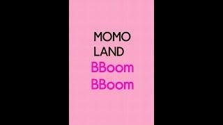 [MOMOLAND - BBoom BBoom] Корея. Корейский язык с K-pop и K-news. Выпуск 43. KORUSfm