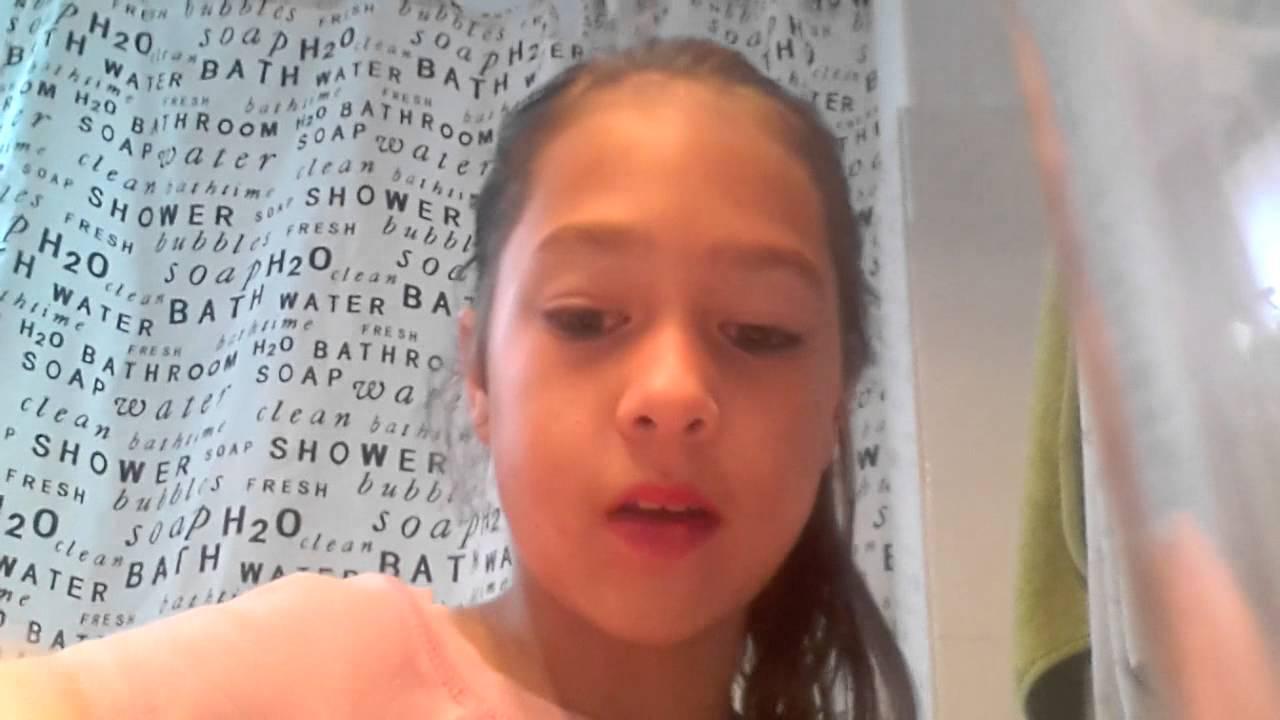 Disney princess jasmine porn