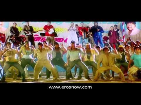 Kaadhal Panna Poriya Suriyan Satta Kalloori Tamil Movie Song 1080p