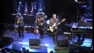 THE HITTILLS Promomix live / Akt 1 (2006)