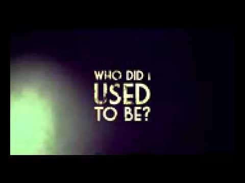 """me-without-you""---sam-tsui-[hd]"