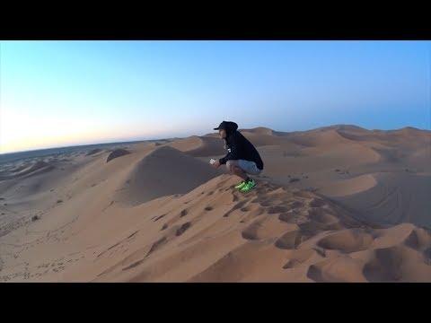 Morocco - Part 2
