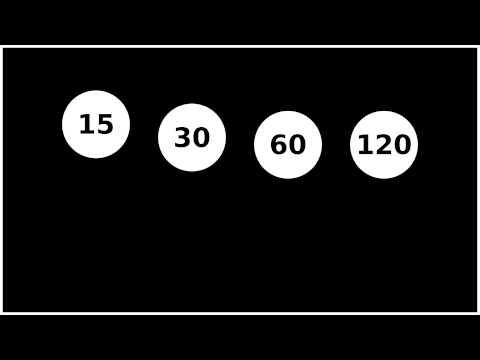 [] Лесбийское доминирование (181 ролик