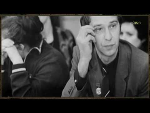 Владимир Муравьев - Я бы новую жизнь...