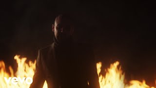Abel Pintos - Espejo (Official Video)