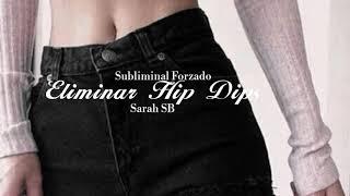 🌴 Eliminar Hip Dips🌴 Ly Subliminals