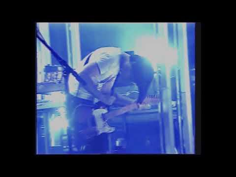 Radiohead- House of Cards (Subtitulado al Español, Lyrics y Live) HD