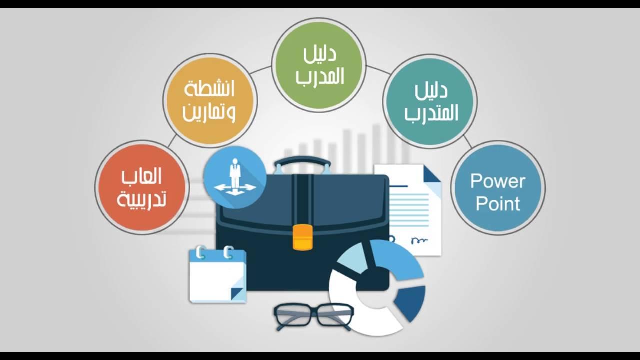 تحميل كتب عن المهارات الاجتماعية pdf