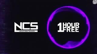 Raven Kreyn RICH NCS 1 HOUR.mp3