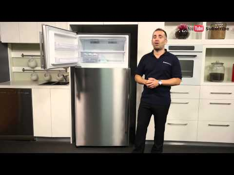 appliances online australia 801 views 221 690l electrolux side by side fridge ese6977sg reviewed by product expert