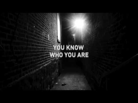 "LEDGE - ""YOU KNOW WHO YOU ARE"" (Official Music Video)"