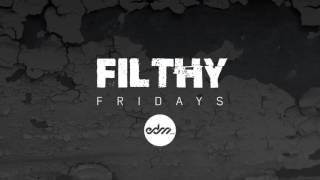 [Hybrid Dubstep] div/div - weight   edm.com Presents : Filthy Fridays (Week #32)