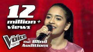 the-voice-teens-sri-lanka-1