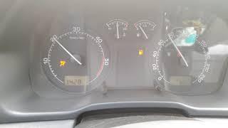 Шкоді Октавія Тур 1.9 тд 555.555 км без ремонту мотора