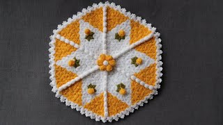 Kutup yıldızı lif modeli
