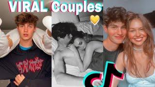 ❤️ Cute Romantic Couples that'll hurt you to the bone!! 😫🦋 couple tiktoks |Dandelion