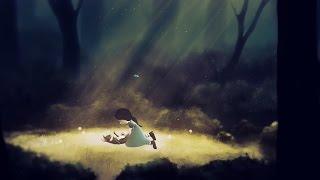 A Walk in the Dark - Gameplay Trailer
