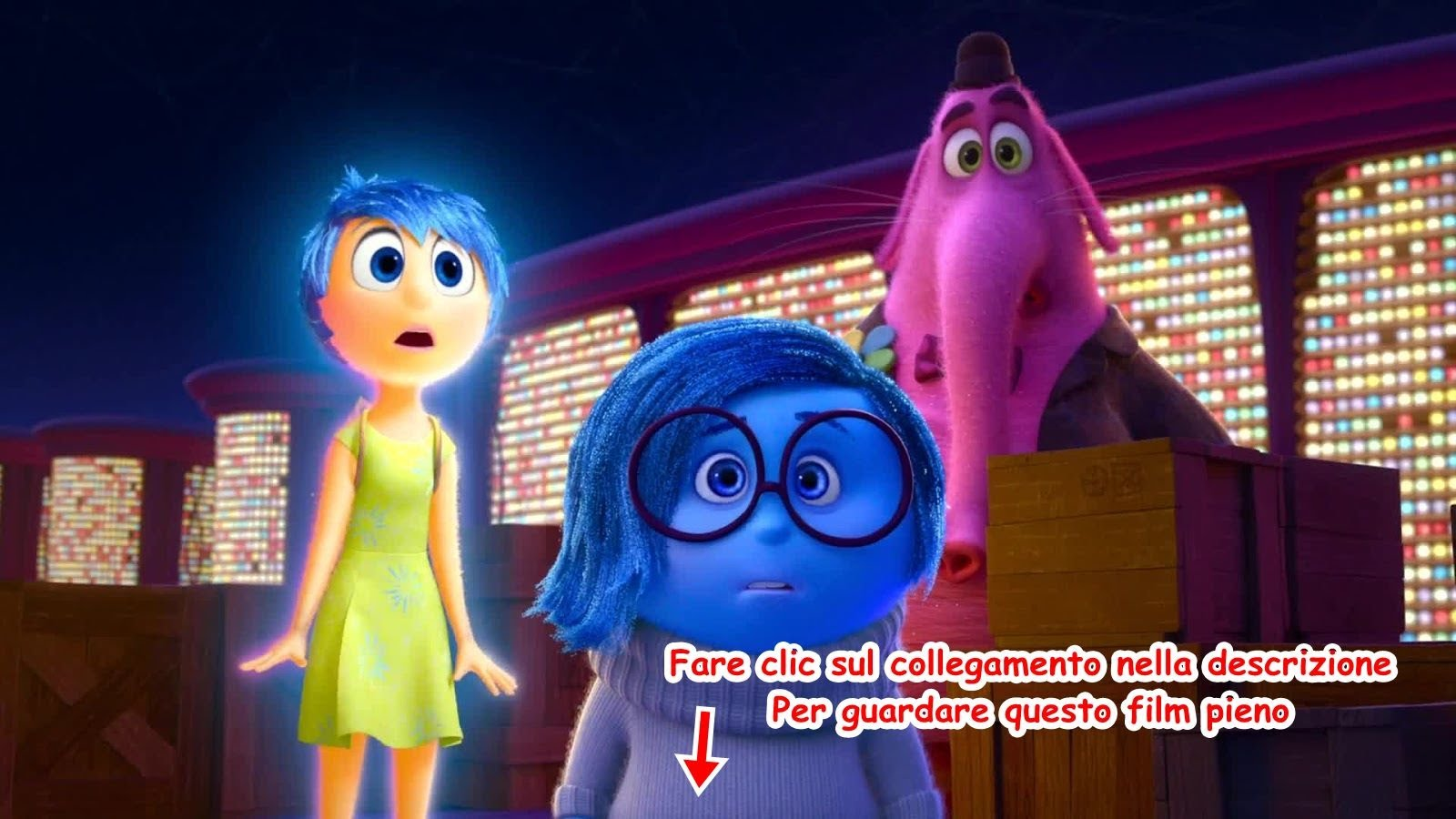 inside out ita streaming nowvideo