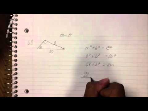 Find The Measure Of Each Angle Indicated Worksheet Worksheets for ...