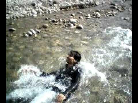 khanpur dam taxila hills part7