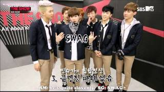 Bangtan Boys Funny and Cute moment P1 MP3