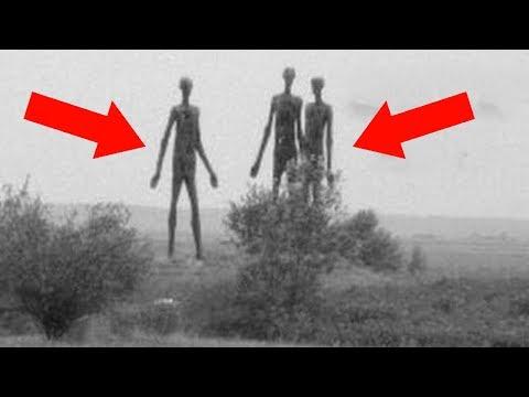 6 Самых Страшных Историй Из Параллельных Вселенных