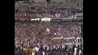 YouTube8 مش ناسين التحرير يا ولاد الوسسسسخه   YouTube