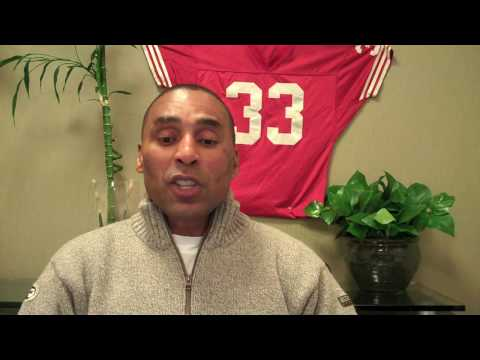 Roger Craig Fantasy Football Blog - week 12 picks