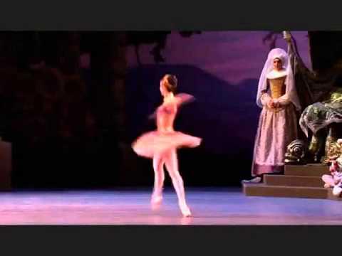 Piotr Illitch Tchaïkovsky* Peter Tchaikovsky·/ Ralph Vaughan Williams - New York Philharmonic Orchestra, The* New York Philharmonic·, Leonard Bernstein - Symphony No. 6