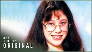 Vanished: The Surrey Schoolgirl (Missing Person Documentary) | Real Stories Original