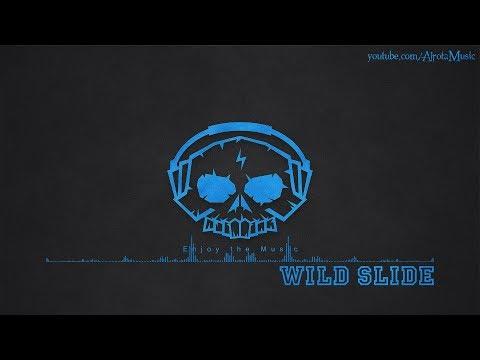 Wild Slide by Gavin Luke - [Traditional Blues, Swing Music]