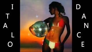 Summer Italo Mix