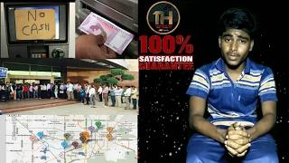 Video How To Solve Bank & ATM Cash/Money Problem By Arya Banerjee ( Hindi/Urdu ) download MP3, 3GP, MP4, WEBM, AVI, FLV Juli 2017