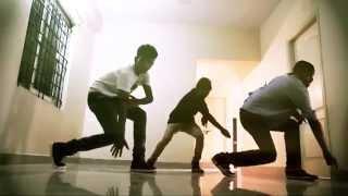 Maahi Ve (highway) | Dance Choreography | Lyrical Bollywood