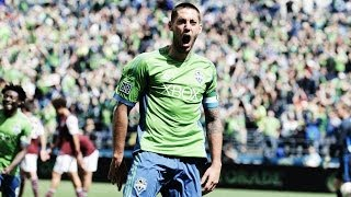 The best of Clint Dempsey